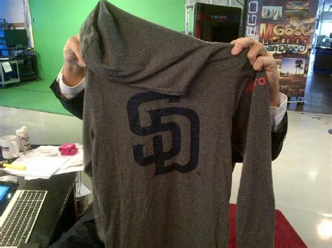 Padres Sunglasses Giveaway - july 19 2014 new york mets vs san diego padres camo replica cashner jersey
