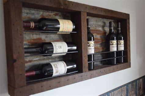 rustic wine rack rustic wine rack fabulous rustic wine rack u etsy uk with