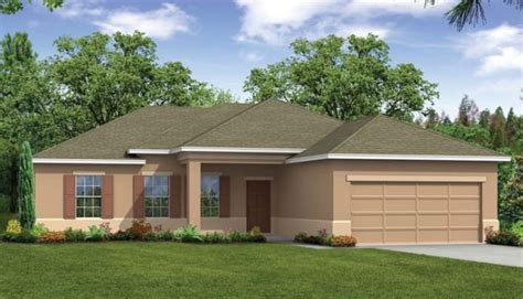cape coral homes for sale cape coral homes for sale homes for sale in cape coral