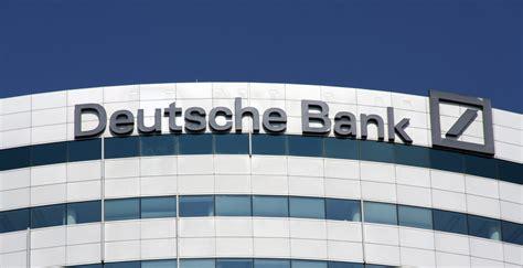 deutsche bank australia deutsche bank to pay 9 5 billion for contributing to the