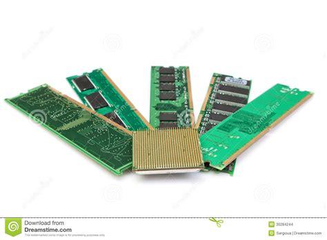 Memory Ram Cpu details of computer memory ram and cpu of the