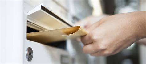 in e mail age postal service struggles to avoid a default four charts explain the postal service s financial