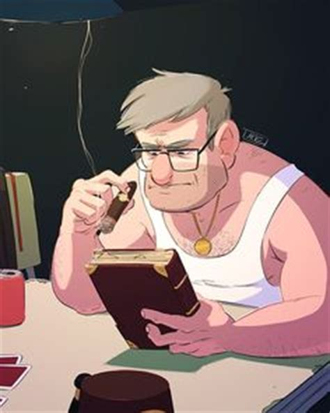 grunkle stan tattoo 1000 images about gravity falls