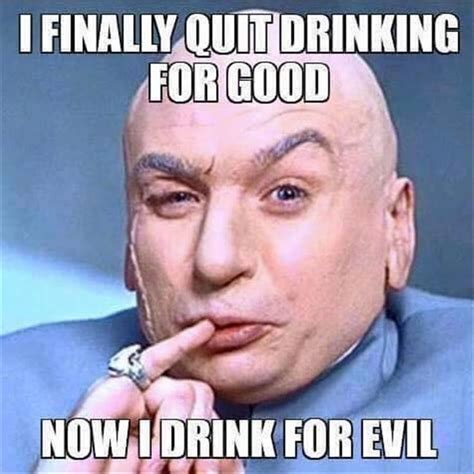 Funny Drinking Memes - funny pictures of the day 47 pics just sayin