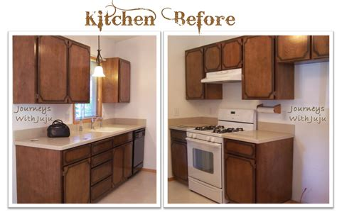 kitchen cabinets facelift journeys with juju kitchen cabinet makeover doors