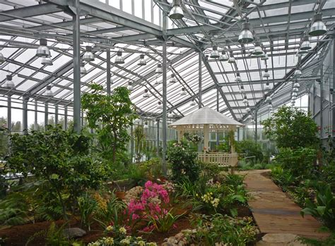 Botanic Images Reverse Search Botanical Garden Openings