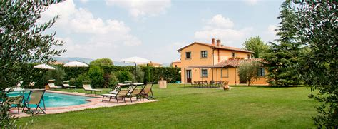 Country House Plans Online by Farm House In Cortona Arezzo Tuscany Vacation
