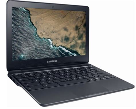Samsung Xe500c13 Samsung Xe500c13 S03us Chromebook Reviews In 2017 Are Product Reviews Net