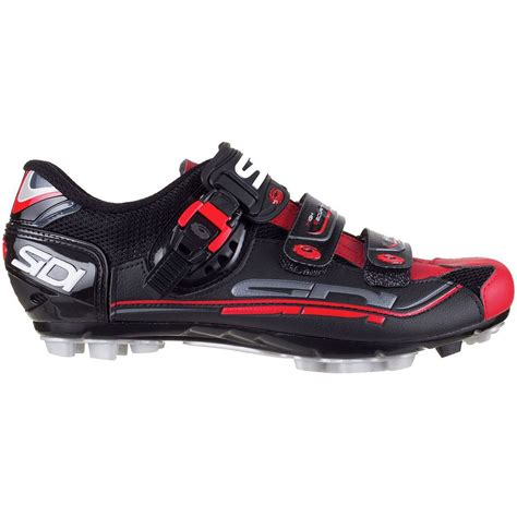 clearance mountain bike shoes sidi mountain bike shoes clearance style guru fashion
