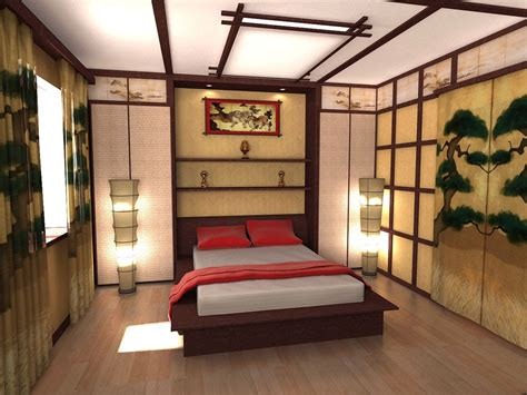 ceiling design ideas  japanese style