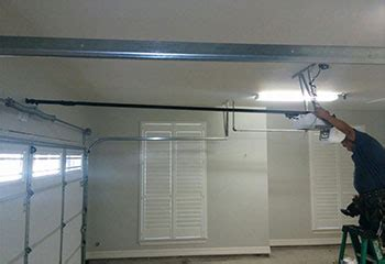 Craftsman Garage Door Repair These Are The Repair Projects Our Experts In Winter Springs Completed