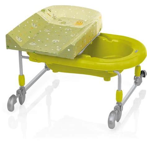 meuble a langer baignoire table a langer d angle meuble langer d 39 angle caprice