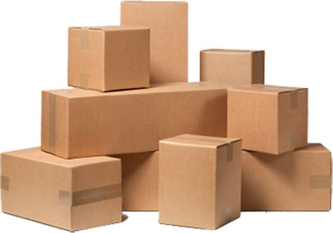 Paket Handle Dan Packing Verna delivery services in collierville tn prestige delivery