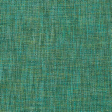 turquoise upholstery fabric turquoise tweed upholstery fabric emerald green woven