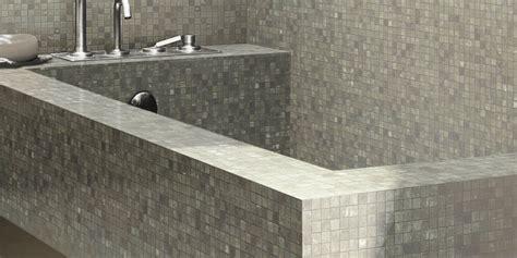 vasche da bagno in muratura vasche da bagno in muratura a vasca da bagno mosaico