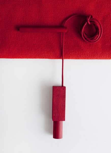 curtain pegs creative new design idea ready made curtain with cord and