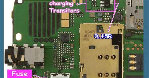 4 7k resistor in nokia 1280 4 7k resistor in nokia 1280 28 images c2 00 charging problem electronic repairing all types