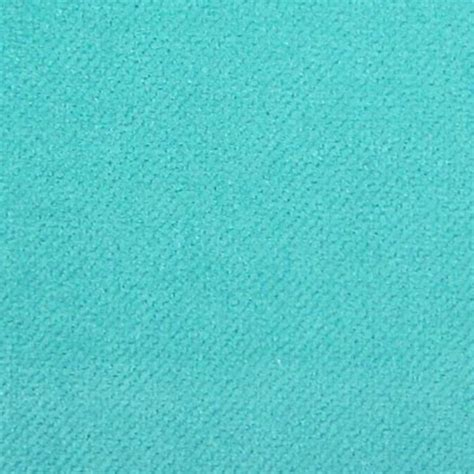 Turquoise Velvet Upholstery Fabric by Turquoise Velvet Designer Upholstery Fabric Bridges
