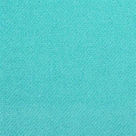 turquoise velvet upholstery fabric turquoise velvet designer upholstery fabric bridges
