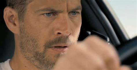 fast and furious for paul fast furious 7 delayed but still happening after death