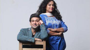 teri meri jodi | watch hd episodes pakistani dramas online