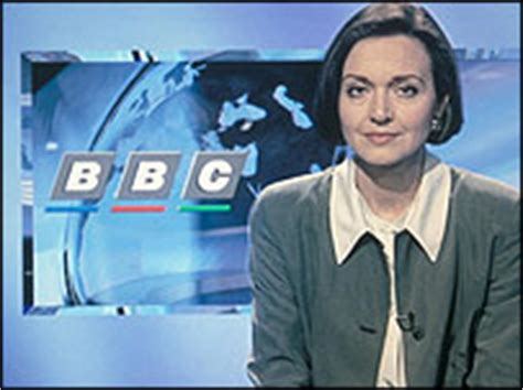 six o clock news with martyn lewis and moira stuart on ford news
