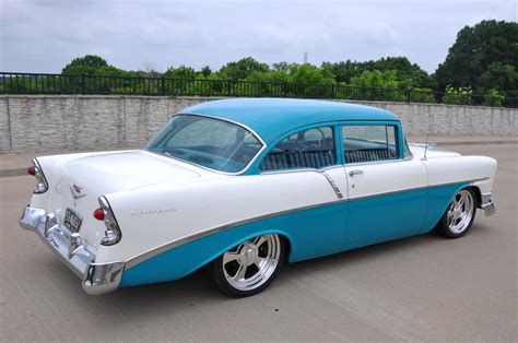 delray chevrolet 1956 chevy delray 1956 chevrolet 210 club coupe
