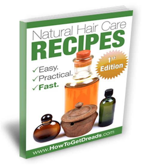 dreadlock gel recipe method 3 starting dreadlocks with braids how to get