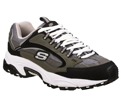 skechers sport shoes reviews skechers sports shoes review style guru fashion glitz