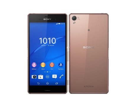 Sony D2005 Onoff servis sony xperia z3 compact d5803 mobilcentrum servis