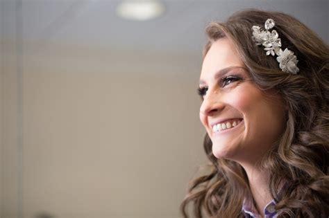 israeli wedding hair jewish archives laibel schwartz photography jewish