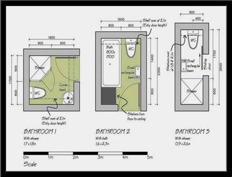 bathroom floor plans free best 25 5x7 bathroom layout ideas on small bathroom dimensions bathroom dimensions