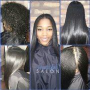 huetiful hairstyle gallery huetiful salon 29 photos blow dry out services