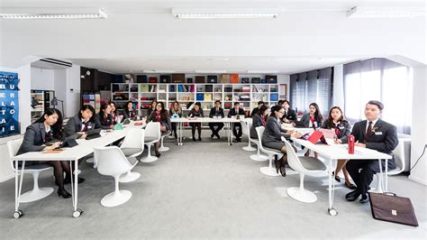 Mba In Hotel Management In Switzerland by International Business Www Imgkid The Image Kid