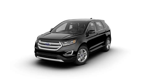 Hinder Ford by 2018 Ford Edge For Sale In Aberdeen 2fmpk4j82jbb56718
