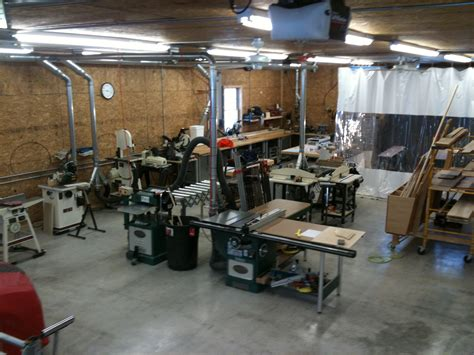 Cabinet Shop by Cabinet Shop Search Gee Whiz It S