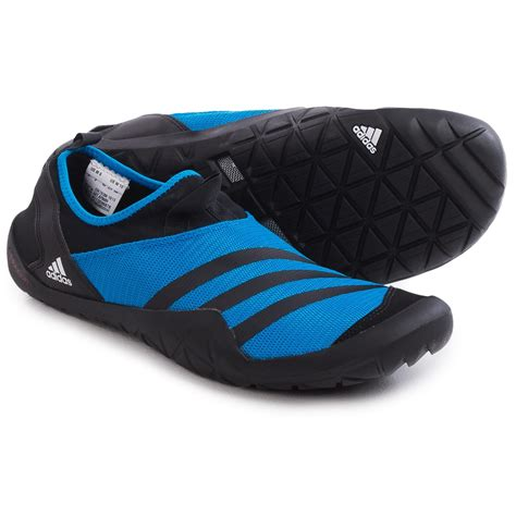 adidas outdoor climacool 174 jawpaw water shoes for
