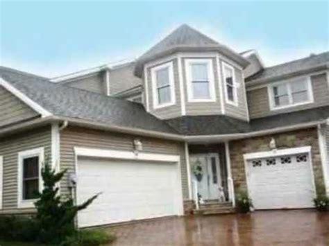 Staten Island Homes For Sale by Charleston Staten Island Mashpedia Free Encyclopedia