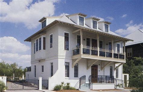rosemary houses lower rates s cottage southside of 30a vrbo