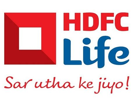 Insurance Mba In India by Rank 4 Hdfc Insurance Top 10 Insurance Companies In