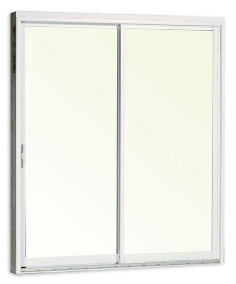 Standard Patio Doors Standard Door European Standard Door European Standard Door Suppliers And Manufacturers At