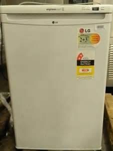 Freezer Lg Expresscool express cool freezer lg model gc 154sqs in white s no 912trar00032 wi auction 0014