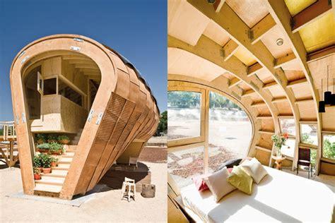 nano house by phillis richardson 171 inhabitat green design innovation architecture green downsize me sierra club
