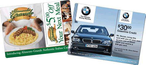 Directv Gift Card Tracking - automotive dealership direct mailers car dealership postcard mailers valcards