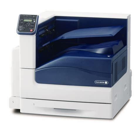 printer drum light fuji xerox docuprint 203a drum light ggetttoday