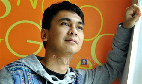 film raditya dika terbaru download contoh blog raditya dika mika put