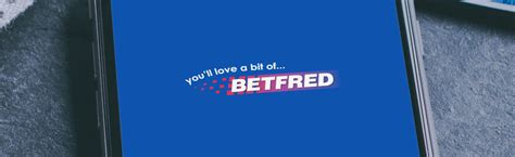 betfred mobile app betfred mobile app review on android iphone