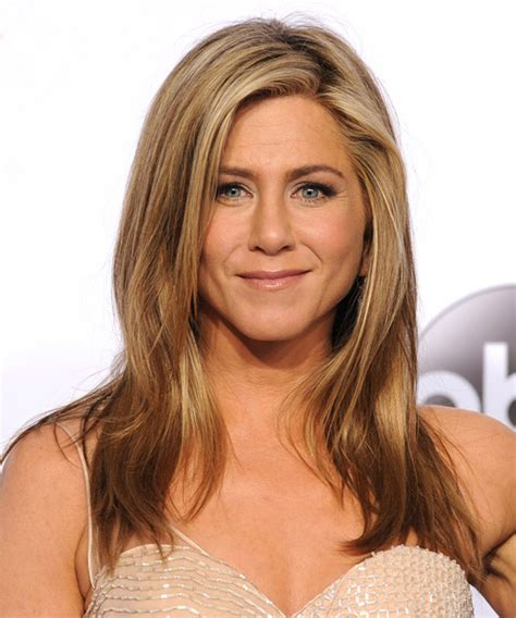 what is the formula to get jennifer anistons hair color what is the formula to get jennifer anistons hair color