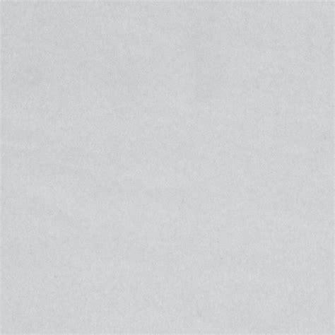 white velvet upholstery fabric upholstery velvet white discount designer fabric