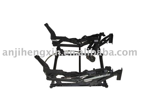lane recliner mechanism diagram sofa part buy sofa recliner mechanism recliner mechanism
